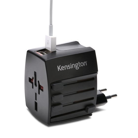 2-Pole Adapter*