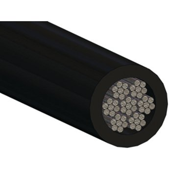 Cut-Resistant Cable