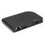 SD1500 USB-C Mobile Docking Station - 4K HDMI or HD VGA - Windows/Chrome/Mac