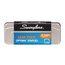Swingline Optima Premium Staples 3750 Per Box