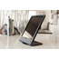 Windfall® Portrait Stand for iPad Pro™ 12.9*