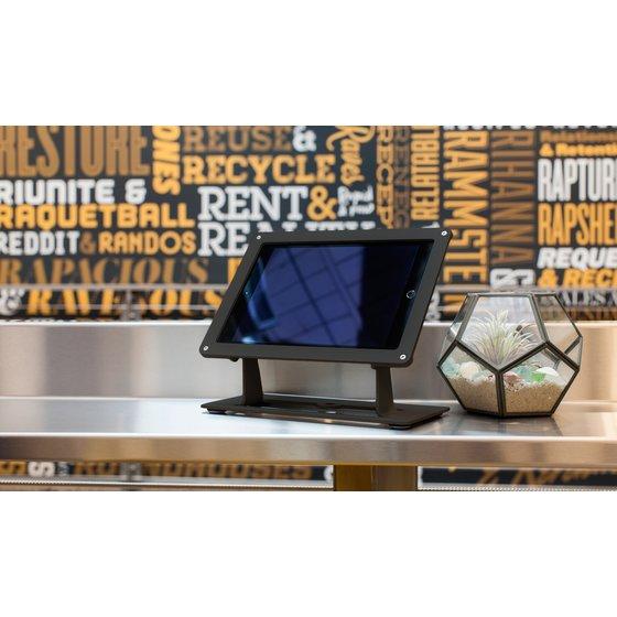 WindFall® Stand Tall for iPad Air®/iPad Air 2/iPad Pro™ 9.7