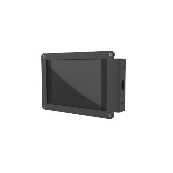 WindFall® Frame for Conference Rooms for iPad mini™ 4/3/2/1