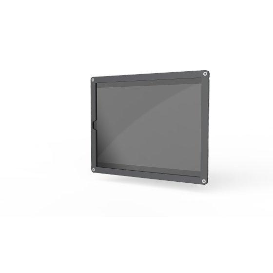 WindFall® Tablet Frame by Heckler Design®