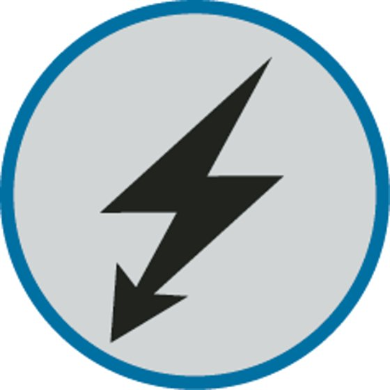 Thunderbolt™ 3 Compatible