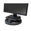 Kensington® SmartFit® Spin2™ Monitor Stand
