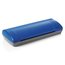 "Swingline Inspire Plus Thermal Pouch Laminator, 9"" Max Width, 4 Minute Warm-up, 3 Mil, Dark Blue/Gray"