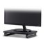 "Kensington® SmartFit® Monitor Stand Plus for up to 24"" screens"