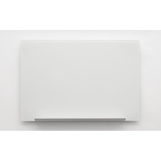 Diamond Glas whiteboards, magnetisch