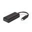 Kensington® CV2000V USB-C™ HD VGA Adapter
