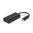 Kensington® CV4000H USB-C™ 4K HDMI Adapter