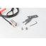 ClickSafe® Keyed Lock for Dell® Laptops