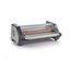 Ultima 65 Thermal Roll Laminator