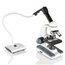 Discovery 1100 Document Camera