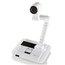 Discovery 3100 Document Camera