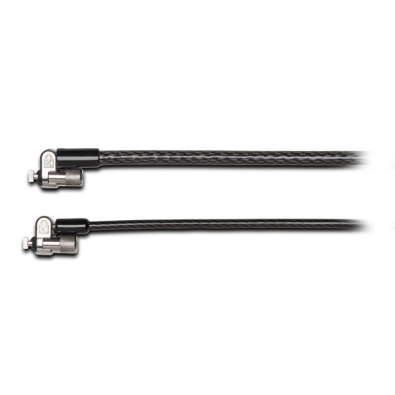 Ultra Carbon Steel Cable
