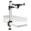 Kensington Tablet Projection Stand Clamp