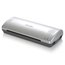 """Swingline Inspire Plus Thermal Pouch Laminator, 9"""" Max Width, 4 Minute Warm-up, 3 -5 Mil, Silver/Gray"""