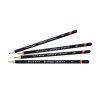 Graphic Pencils
