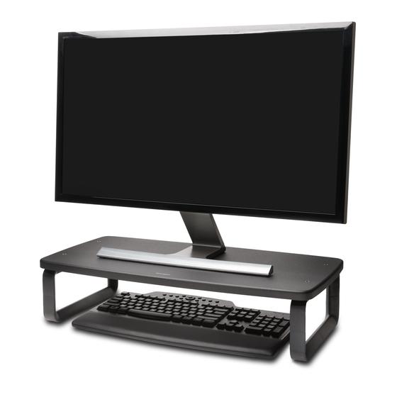 Desktop Optimization