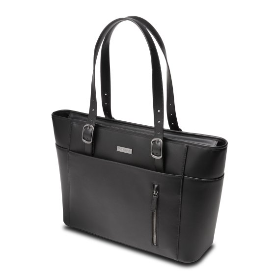 """LM670 15.6"""" Laptop Tote"""