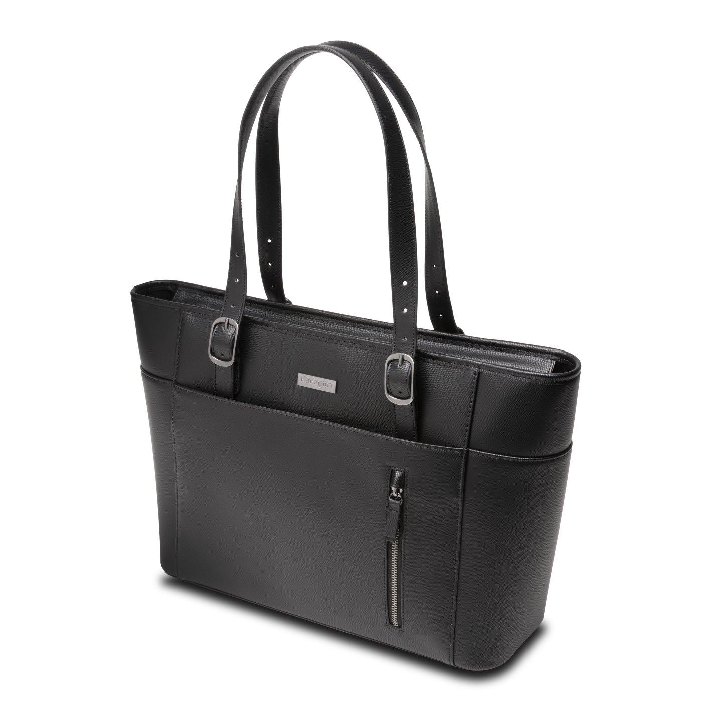 LM550 Briefcase