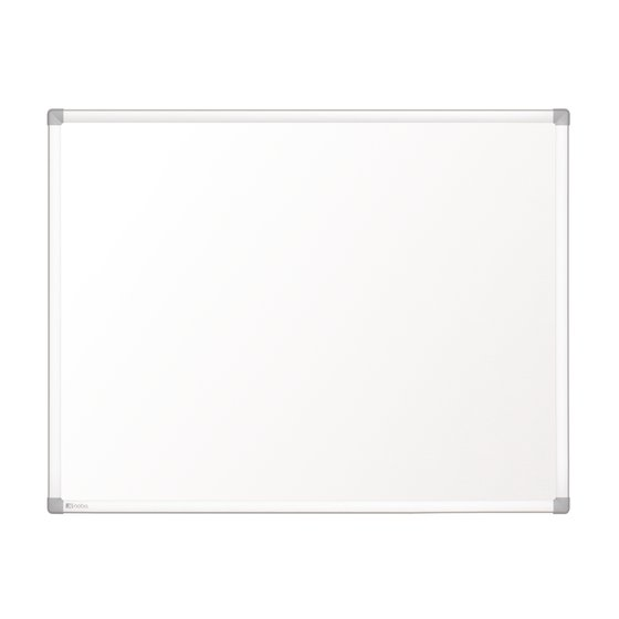 Prestige Emaille whiteboards, magnetisch
