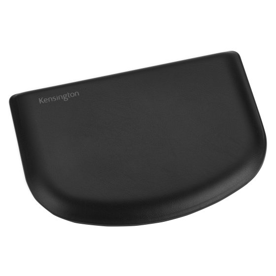 Kensington® ErgoSoft™ Wrist Rest for Slim Mouse/Trackpad
