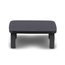 """Kensington® SmartFit® Monitor Stand Plus for up to 21"""" screens"""
