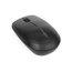 Pro Fit® Bluetooth® Mobile Mouse — Black