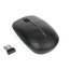 Pro Fit® Wireless Mobile Mouse — Black