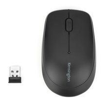 Mouse wireless portatile Pro Fit® - Nero