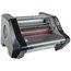 Catena 35 Thermal and Pressure Sensitive Roll Laminator