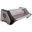 Catena 65 Thermal and Pressure Sensitive Roll Laminator