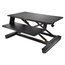 Kensington® SmartFit® Sit/Stand Desk
