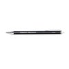 Precision Mechanical Pencil HB 0.5 Set