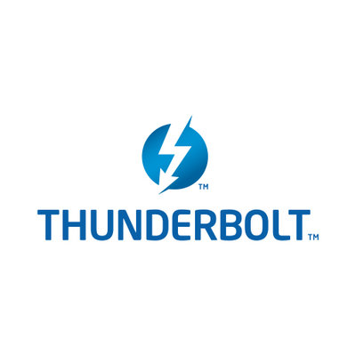 Thunderbolt 3 Technology — The Apex of USB-C™ Performance