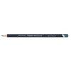 Procolour Pencils