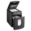 Swingline Stack-and-Shred 130X Auto Feed Shredder, Super Cross-Cut, 130 Sheets, 1-2 Users