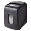 Swingline Stack-and-Shred 130M Auto Feed Shredder, Micro-Cut, 130 Sheets, 1-2 Users
