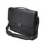 """Kensington® LM570 15.6"""" Laptop Briefcase"""