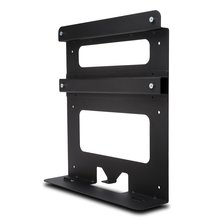 Wall-Mount Bracket for Universal Charge & Sync Cabinet