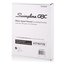 EZUse Thermal Laminating Speed Pouches 5 mil 200 Pack