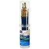 Taklon Large Brush Set Cylinder 12 Pack