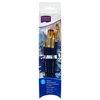 Taklon Small Brush Set Acetate 6 Pack