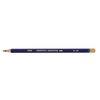 Inktense Pencils