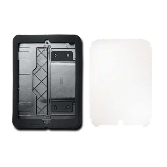 Easy to Install Screen Protector