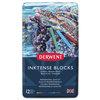 Inktense Blocks 12 Tin