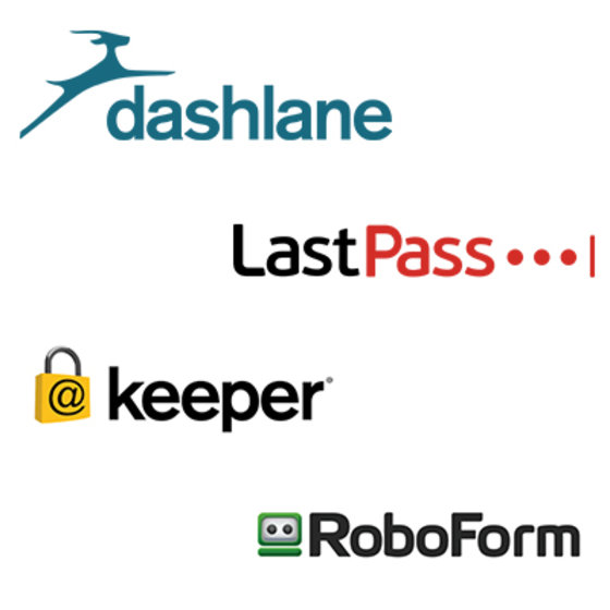 Password Manager Compatibility