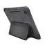 "Kensington® BlackBelt™ Rugged Case for iPad® 9.7"" 2017 & 2018"